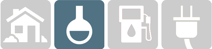 Chemistry Page icon