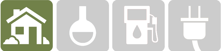Materials page icon