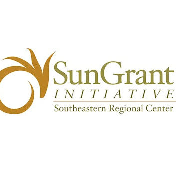 Sun Grant Initiative Logo