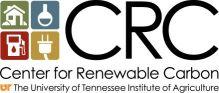 Center for Renewable Carbon logo