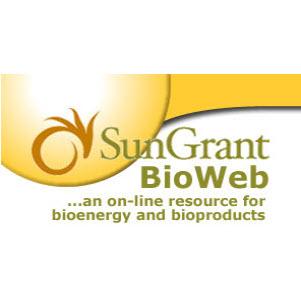 SunGrant BioWeb Icon