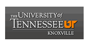 The University of Tennessee Knoxville logo
